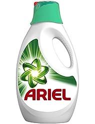 Ariel Detergente Líquido para Lavadora - 28 Lavados