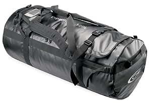 Gelert Sac de voyage, Expedition, 93 cm, 120 Litres, noir  noir, RUC635300