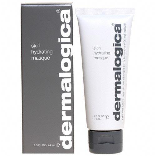 Skin Hydrating Masque - 75ml/2.5oz - Hydrating Masque