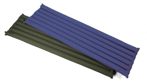 a3fc97e83c0 Marine mat the best Amazon price in SaveMoney.es
