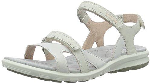 ecco-damen-cruise-sandalen