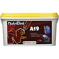 Versele-laga Nutribird A19 3 kg