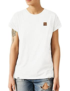urban air - Camiseta - para mujer