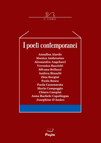 i-poeti-contemporanei-169