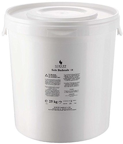 sole-badesalz-25kg