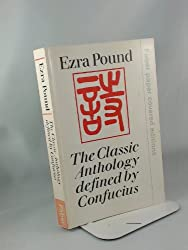 Classic Anthology Defined by Confucius