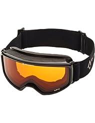 TECNOPRO Gafas de esquí Pulse S–-