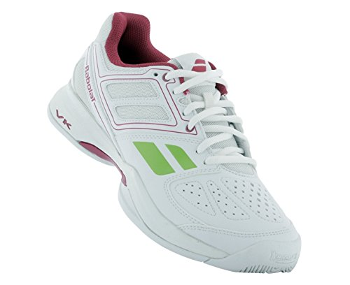 Babolat Pulsion All Court Women FS15 Weiß