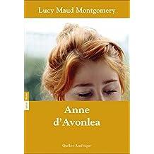 Anne d'Avonlea T02