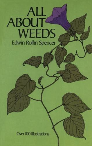 all-about-weeds