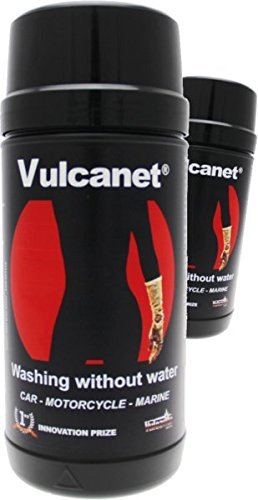 vulcanet-washing-without-water-premium-motorcycle-cleaning-car-cleaning-30-uses-inc-degreaser-bug-an