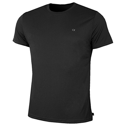 calvin-klein-golf-mens-ck-technical-t-shirt-black-m