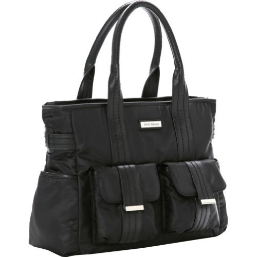 perry-mackin-zoey-diaper-bag-black