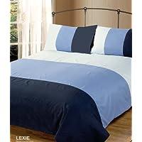 Single Bed Duvet / Quilt Cover Bedding