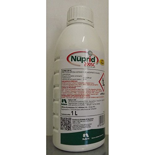 nuprid-200-sc-tipo-confidor-imidacloprid-insetticida-sistemico-afidi-rose-pesco-ortaggi-frutta