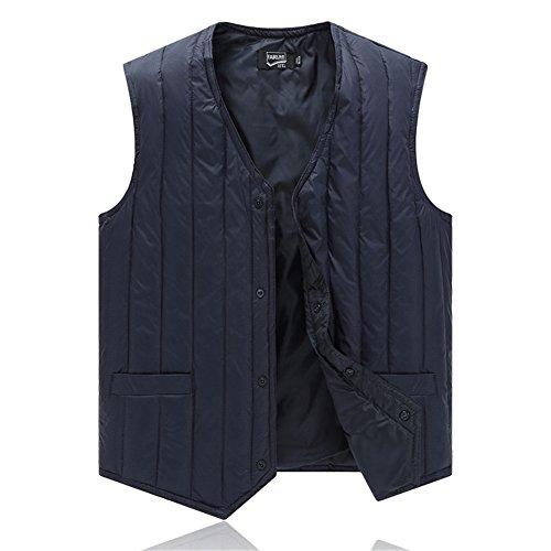roludom-camiseta-interior-para-hombre-negro-azul-3xl