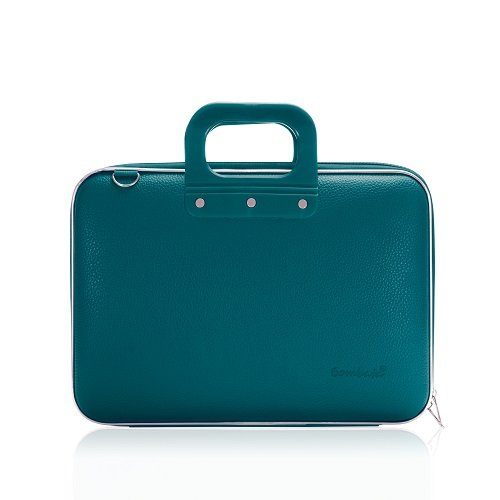 bombata-mediobombata-classic-aktentasche-fr-13-zoll-laptop-teal