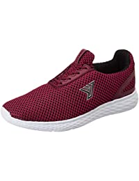 Fusefit Men's Scout Running Shoes