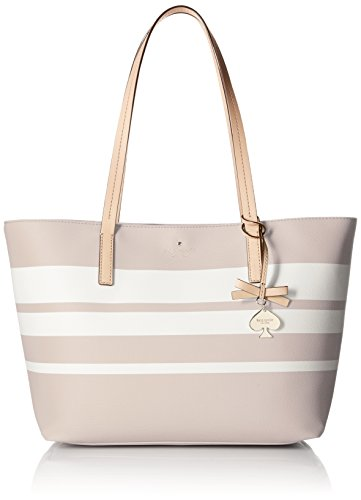 kate-spade-new-york-hawthorne-lane-ryan-tote-crisp-linen-cement-grosse