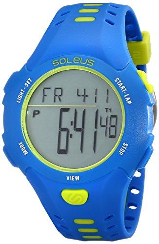 soleus-reloj-de-running