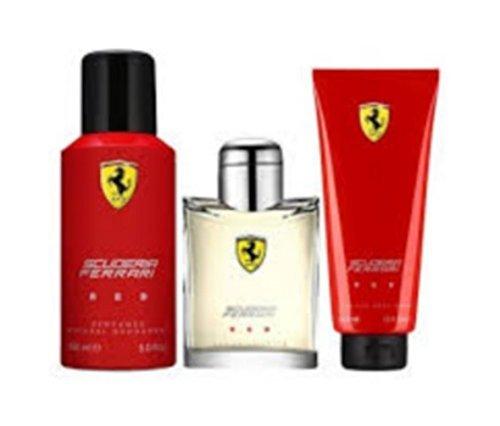 gift-set-ferrari-red-edt-125ml-deodorant-150ml-body-wash-150ml