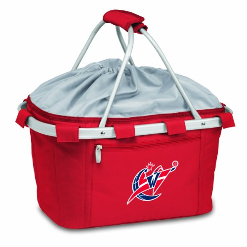 picnic-time-645-00-100-304-4-washington-wizards-metro-basket-collapsible-cooler-tote-by-picnic-time-