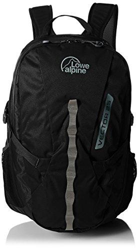 lowe-alpine-vector-25-backpack-black-25-litre