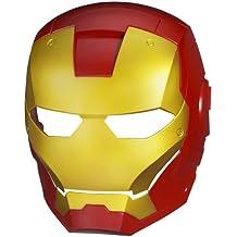 The Avengers - Iron Man Maske