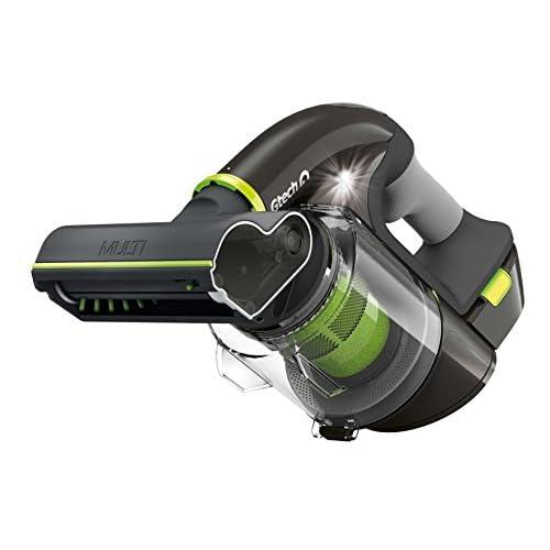 415V Z7OjWL. SS500  - Gtech Multi MK2 K9 Handheld Vacuum Cleaner