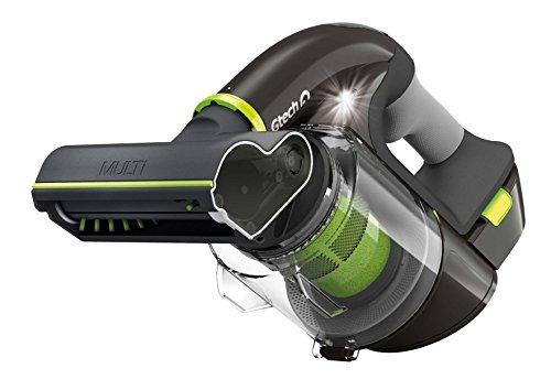 415V Z7OjWL - Gtech Multi MK2 K9 Handheld Vacuum Cleaner