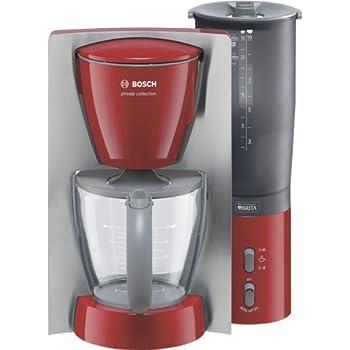 Amazon.de: Bosch TKA6744 Kaffeemaschine Brita-Wasserfilter