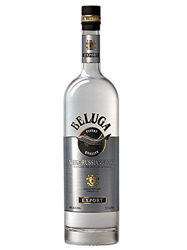 Beluga-Noble-Russischer-Vodka-15-Liter-Magnumflasche