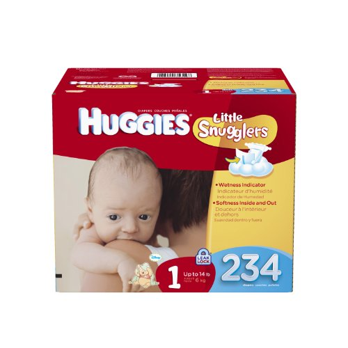 huggies-little-snugglers-diapers-economy-plus-size-1-234-count-by-huggies