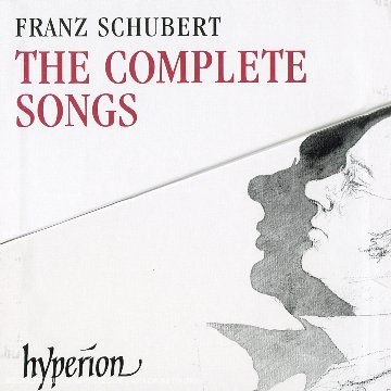 franz-schubert-coffret-integral-des-lieder