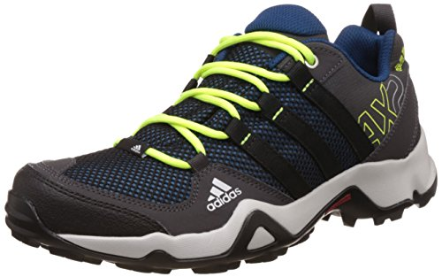 adidas-Mens-Ax2-Tecste-Utiblk-Syello-and-Pres-Multisport-Training-Shoes