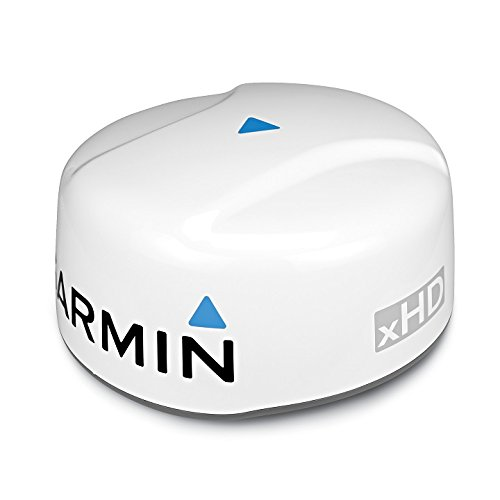 00 Garmin-autopilot (Garmin 010-00959-00 GMR 18 xHD Radar High Definition)