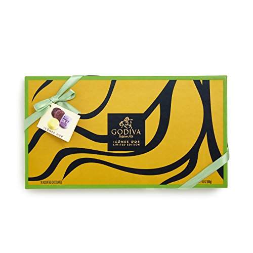 godiva-chocolate-gold-icon-18-piece