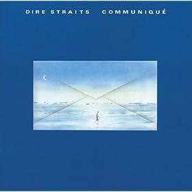 Communique (Remastered)