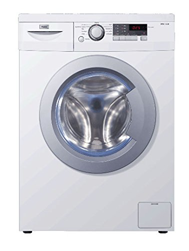 haier-hw80-1403d-waschmaschine-fl-a-178-kwh-jahr-1400-upm-8-kg-11022-l-jahr-blaue-anti-bakterielle-t