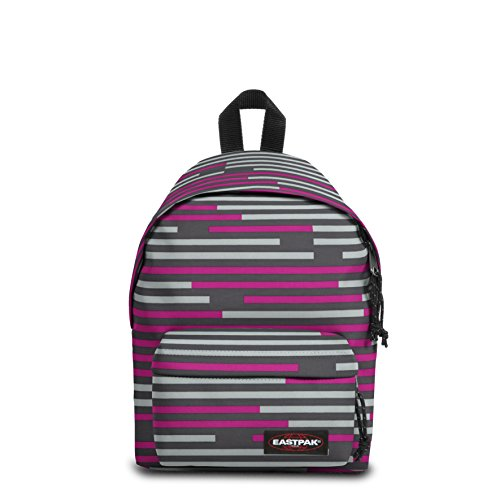 Eastpak Orbit Mochila, 34 cm, 10 L, Multicolor (Slines Color)