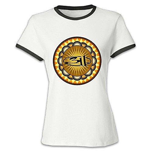 alonk-womens-311-band-o-neck-t-shirt-xl-black