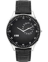 Suchergebnis Uhren Auf FürStorm Robertofarpon Herren TJ3FK1cl