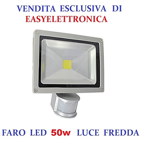 easyelettronica-fully-waterproof-50-w-led-floodlight-with-motion-sensor-6000-k-cool-white-light-high