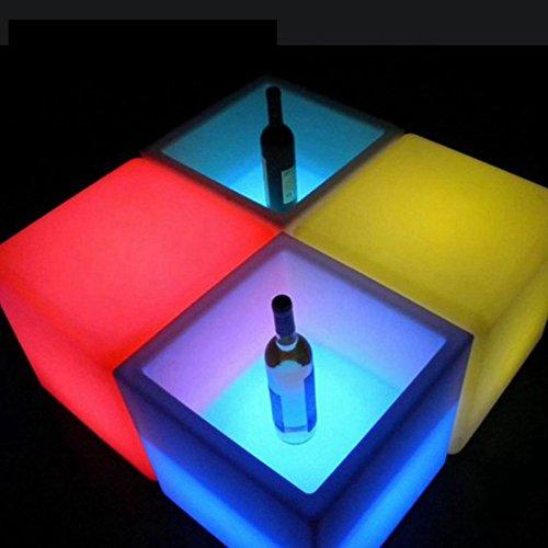 -ing-led-seau-a-glace-double-rgb-couleur-couche-forme-de-barre-ktv-biere-seau-a-glace