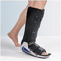 FGP–CVO 750P ECO Booty® Bandage Walker für tibio-tarsica Fixed 0° XL preisvergleich bei billige-tabletten.eu