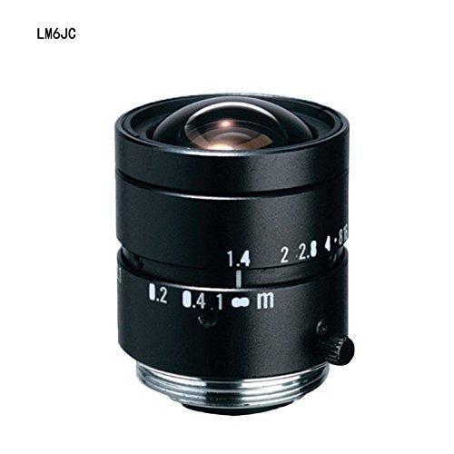 lm6jc Kowa mit Mikroskop-Linse