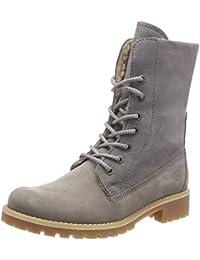 Tamaris Damen 26443-21 Combat Boots