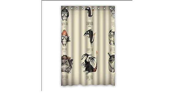 Tende Da Doccia Personalizzate : Tenda doccia e bastone arredamento e casalinghi in vendita a trento