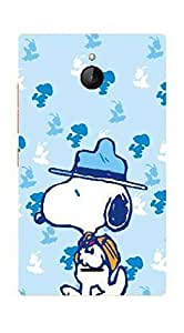 UPPER CASE™ Fashion Mobile Skin Decal For Nokia Microsoft X2 [Electronics]