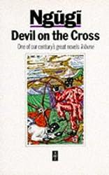 Devil on the Cross (Heinemann African Writers Series)